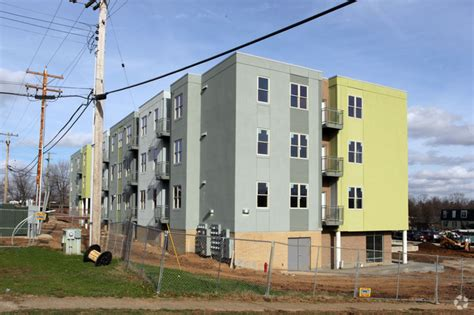 Parkside Appartments by Parkside Apartments Rentals Ky Apartments