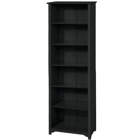 24 inch wide bookcase 24 inch wide bookcase kathy fice ironworks 6