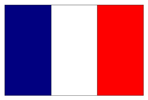 Flags Of The World France   french flag flag of france