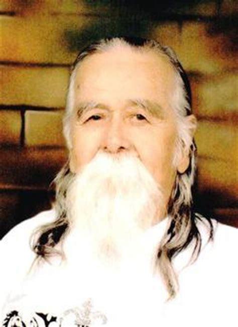 daniel pacheco obituary lorain ohio legacy