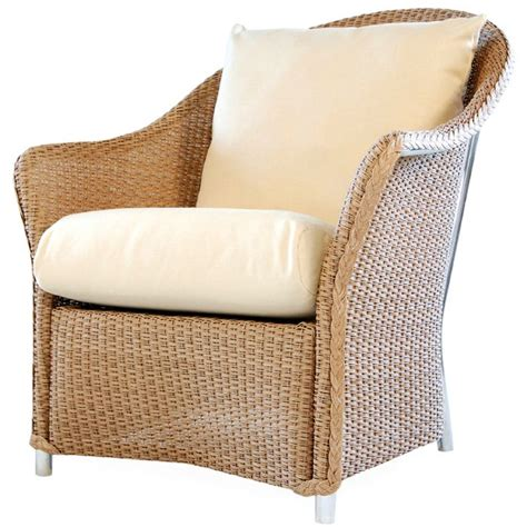 Replacement Cushions For Rattan Furniture by Wicker East Wicker Furniture Replacement Cushions