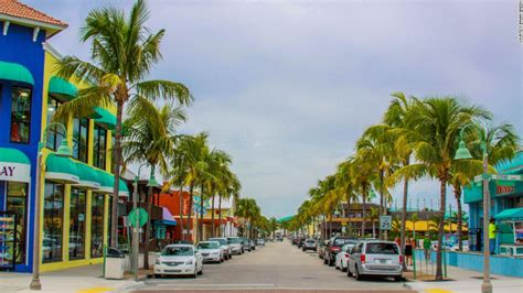 best small towns in florida america s coolest small towns 2015 cnn com