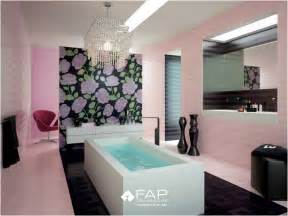 teen girls bathroom ideas home decorating key interiors shinay