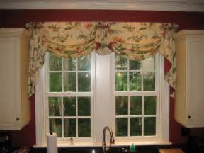 window treatments for kitchens valances window treatments black design