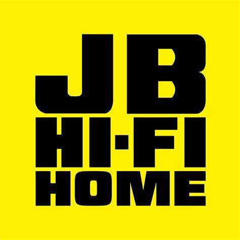 Jb Hifi Gift Card Discount - jb hi fi logos jb hi fi