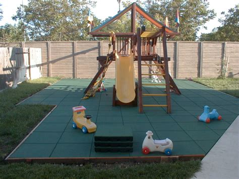 backyard playground design ideas backyard playground surface ideas outdoor furniture