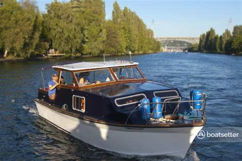 boatsetter owner reviews rent a 1972 28 ft thomley in seattle wa on boatsetter