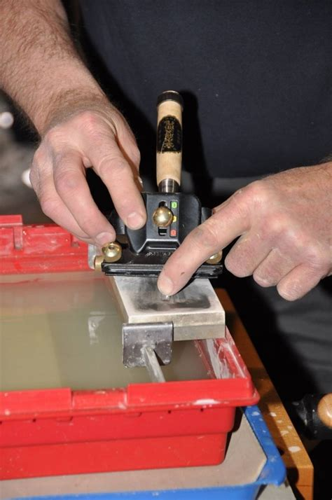 the woodworking show community faces the woodworking show the kansas city