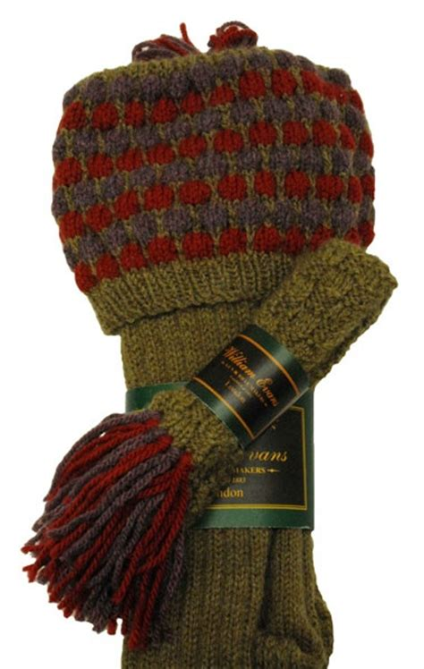 knitting pattern shooting socks 17 best images about scottish on pinterest black watches