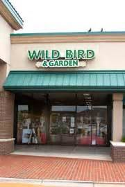 wild bird centers 3501 oleander drive wilmington nc