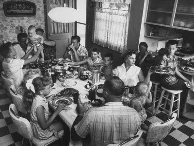 family togetherness sunday brunch enjoy fun family food