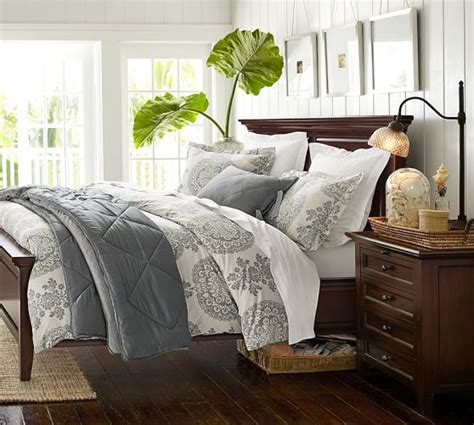 Pottery Barn Ls bedroom ls pottery barn 28 images furniture