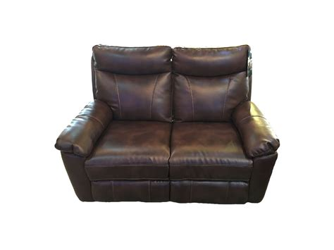 cheers recliner sofa singapore cheers sofa x 1053 2 seater electric recliner sofa