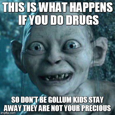 Don T Do Drugs Meme - dont do drugs meme www pixshark com images galleries