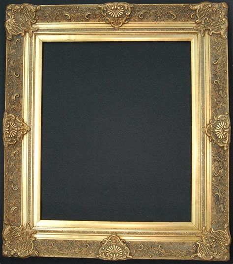 Home Interiors Picture Frames Home Interior Picture Frames Image Collections Craft Decoration Ideas