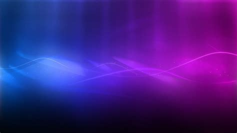 wallpaper blue and pink pink purple and blue backgrounds wallpaper cave