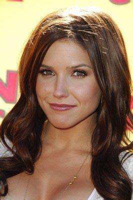womens bush cut 125 best celebrity beauties images on pinterest