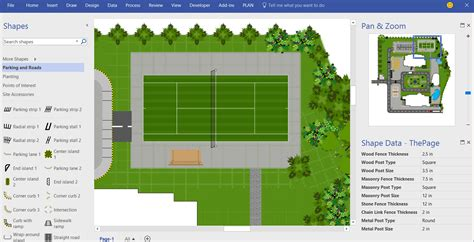 site plan software site plan design software home design