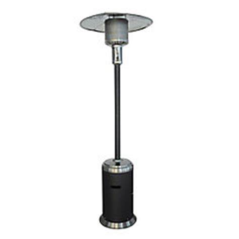 shop patio heaters at homedepot ca the home depot canada