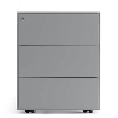 cassettiere metallo cassettiere universali in metallo centrufficio