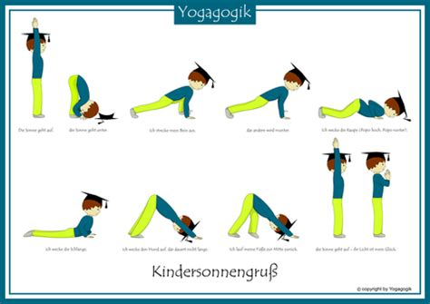 matte englisch kindersonnengru 223 kinderyoga ausbildung berlin yogagogik