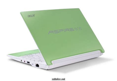 Notebook Acer Aspire Happy N57c happy netbook colorful series of acer xcitefun net