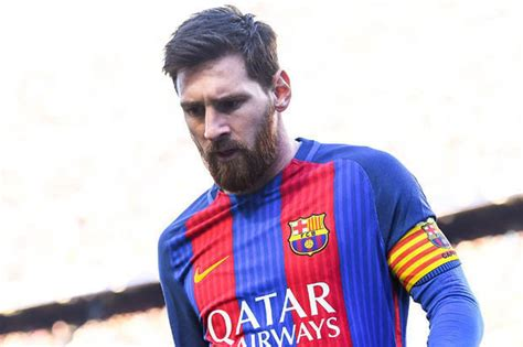 lionel messi barcelona star on warpath over chelsea