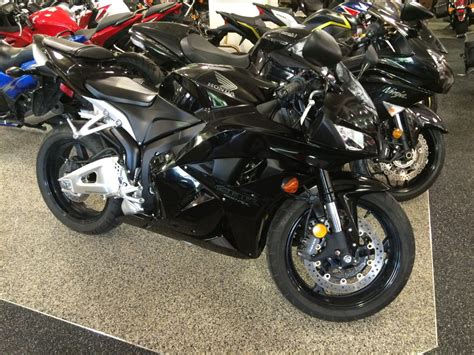 used cbr600rr page 4 new used cbr600rr motorcycles for sale new