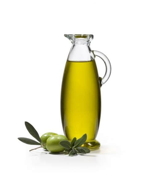 How To Make An Olive L by Il S Injecte De L Huile D Olive Pour Gonfler P 233 Nis Et