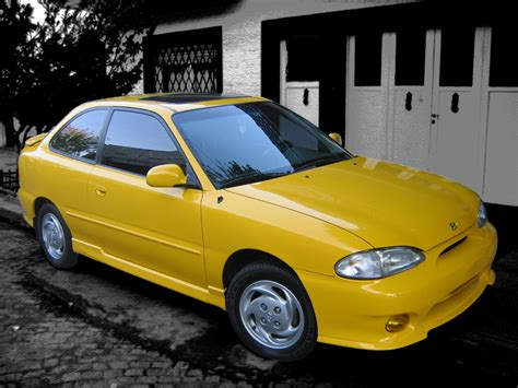 99 Hyundai Accent by File Hyundai Accent Gt 1999 Jpg Wikimedia Commons