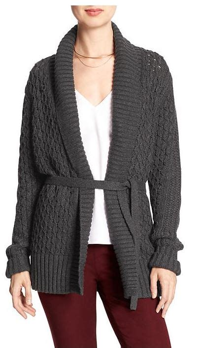 jny co sweater banana sweet true fit 174 sweater weather has arrived