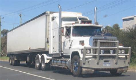 largest truck manufacturers   world axleaddict