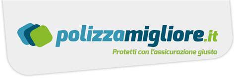 ufficio sinistri zurich zurich connect zuritel assicurazioni confronta