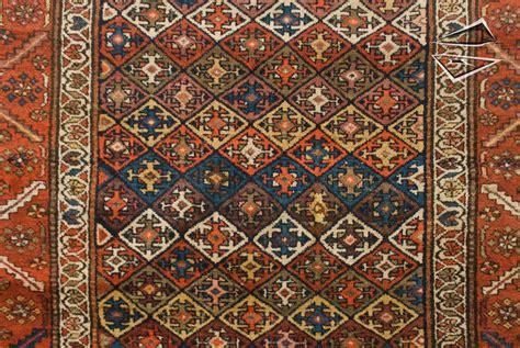 hamadan rug hamadan rug runner 4 x 10