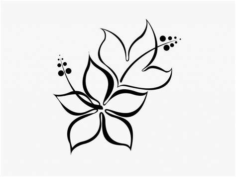 easy flower designs simple pencil drawings of flowers www imgkid com the image kid has it