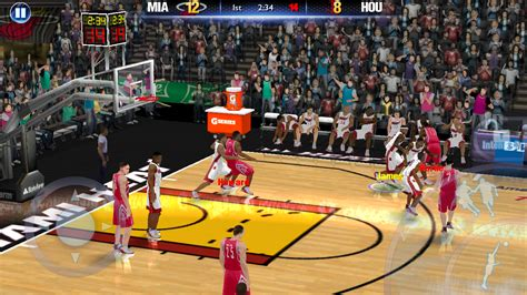 apk nba 2k14 nba 2k14 v 1 30 apk free free cracked software