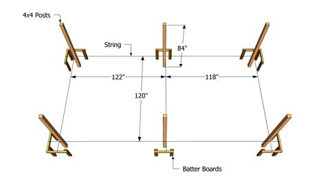 do it yourself building plans build wooden do it yourself carport designs plans download