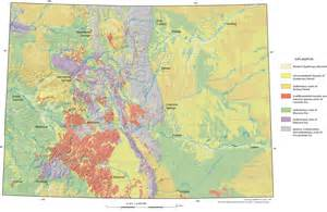 colorado geological map downloads