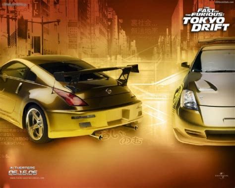 full movie fast and furious tokyo drift movies the fast and the furious tokyo drift picture nr