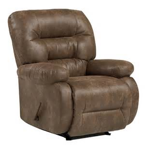 recliners medium maddox power rocker recliner with line