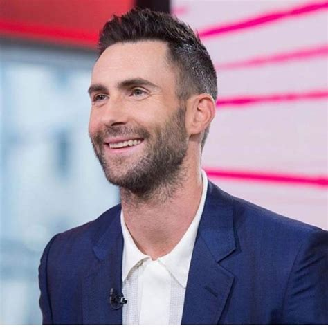 Adam Levine Hairstyle by 50 Amazing Adam Levine Haircut Ideas 2018 Styles
