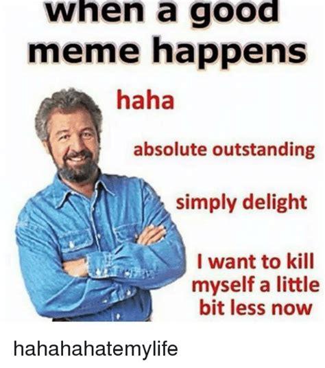 All Around Me Are Familiar Faces Meme