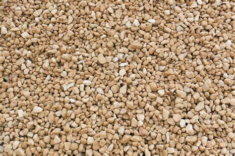 Crushed Rock Delivery Oz Pebble Crushed Stones Scoria Landscaping Filtration