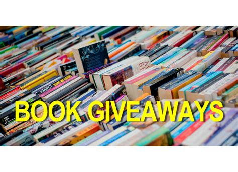 Book Giveaways 2017 - book giveaways may 2017 lifestyleqld