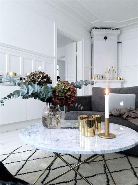 arredare con gusto il soggiorno arredare con gusto il soggiorno