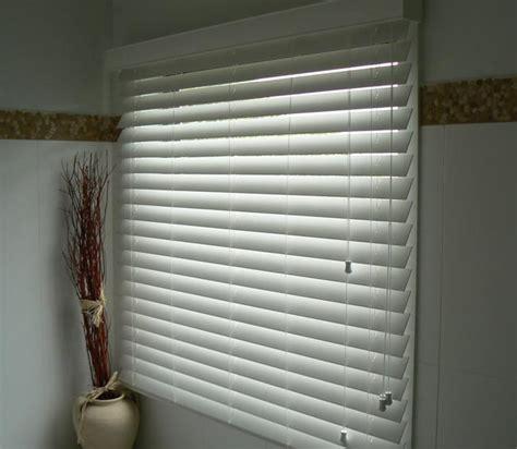 Custom Venetian Blinds pvc timber look venetian blinds custom made in australia blindsblindsblinds