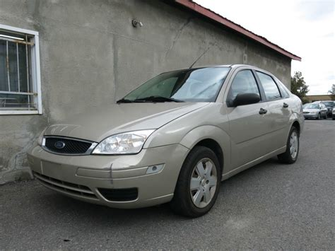books about how cars work 2007 ford focus security system ford focus 2007 se 224 vendre montr 233 al ford focus 2007 se usag 233 montr 233 al ford focus 2007 se