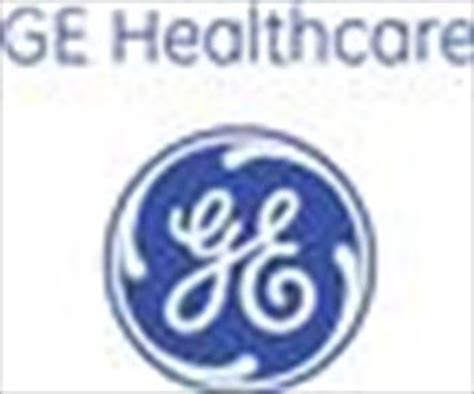 Ge Healthcare Mba Opportuntities by Animation Vfx Tv