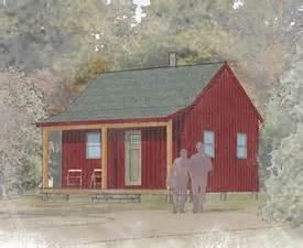 Barn Shaped House Plans Barn Shaped Barn Plans Vip