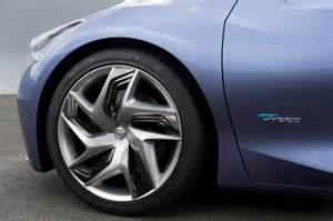 Car Tires Reddit Nissan Friend Me Concept Car Wheel Design 3d Car Shows